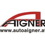 Auto Aigner
