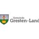 Gemeinde Gresten-Land