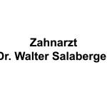 Dr. Walter Salaberger
