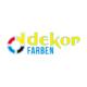 Dekor Farberzeugungs GmbH