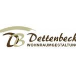 Dettenbeck