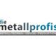 Die Metallprofis