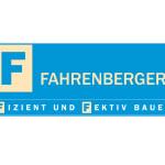 Zimmerei Fahrenberger