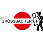Kurt Grössbacher GmbH
