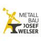 Metallbau Josef Welser