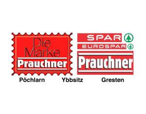 prauchner