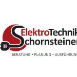 Elektrotechnik Schornsteiner