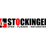 STOCKINGER - Öfen Fliesen Natursteine