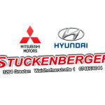 Autohaus Stuckenberger