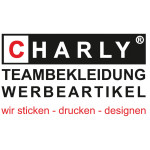 Charly Design Company