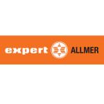Expert Allmer