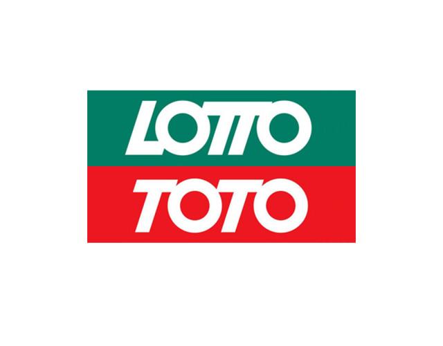 lotto online gutschein