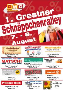 Schnäppchen-01