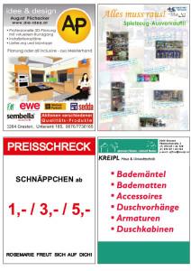 Schnäppchen-02