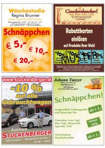 Schnäppchen-03