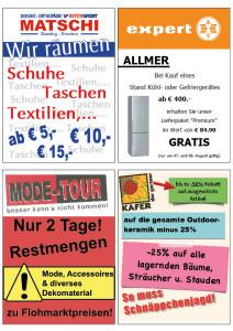 Schnäppchen-04