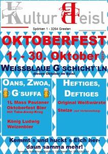 Oktoberfest 2015-01