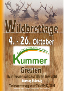 Wildbrettage Plakat-01