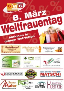 Weltfrauentag-01