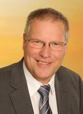 Scharner Karl