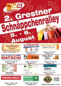 Schnäppchentage-01