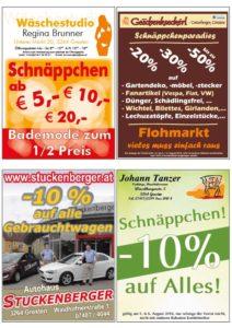Schnäppchentage-03