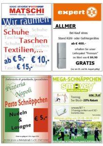 Schnäppchentage-04