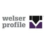 Welser Profile Austria GmbH