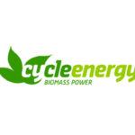 cycleenergie