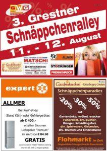 Schnäppchen -01
