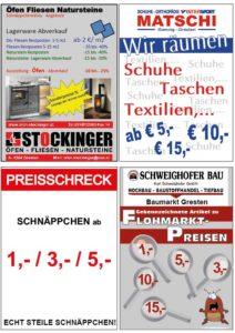 Schnäppchen -02-01