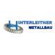 Hinterleitner Metallbau