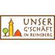 Unser G'schäft in Reinsberg
