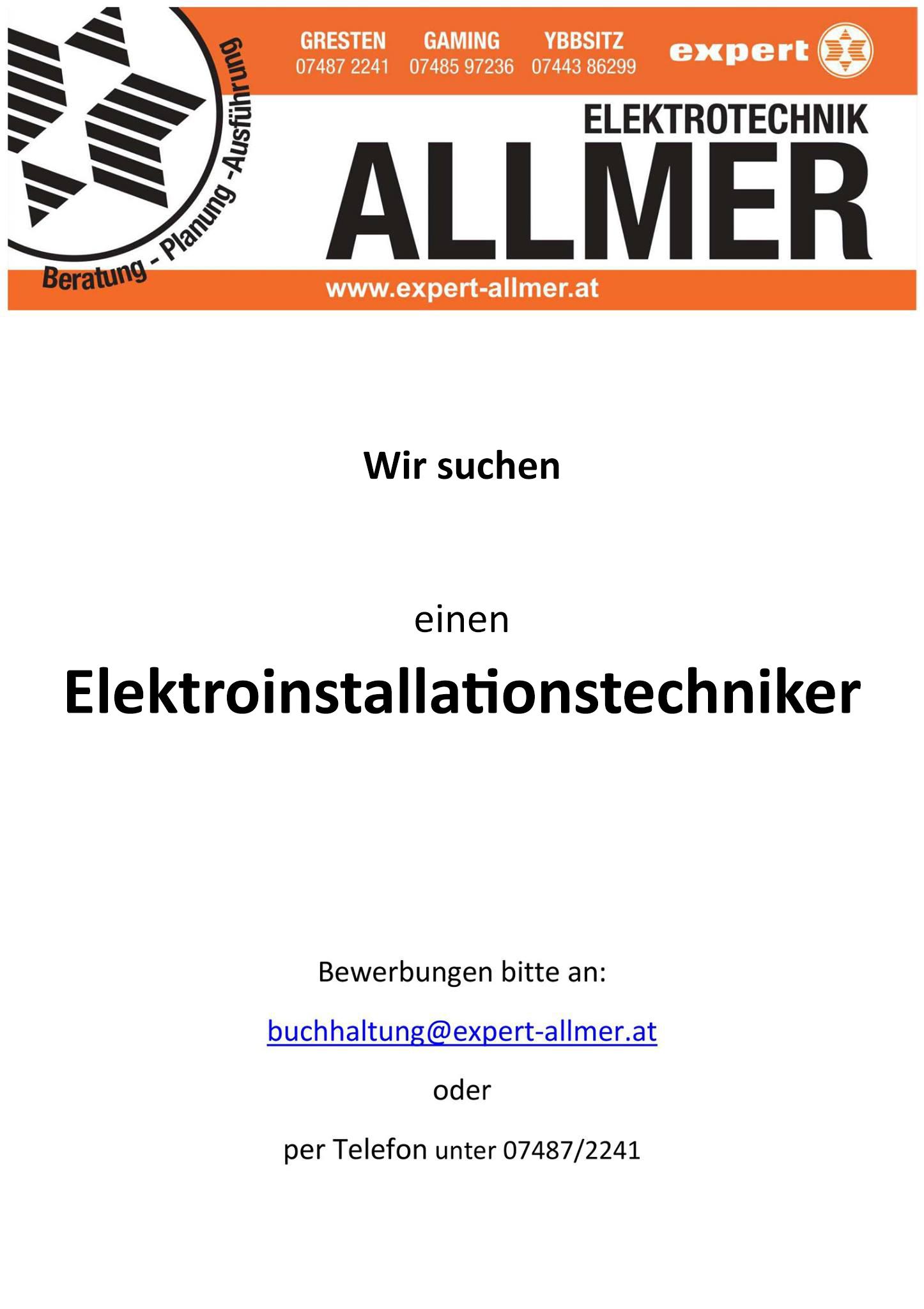 Berühmt Ein Kabelgenerator Subaru Ideen - Die Besten Elektrischen ...