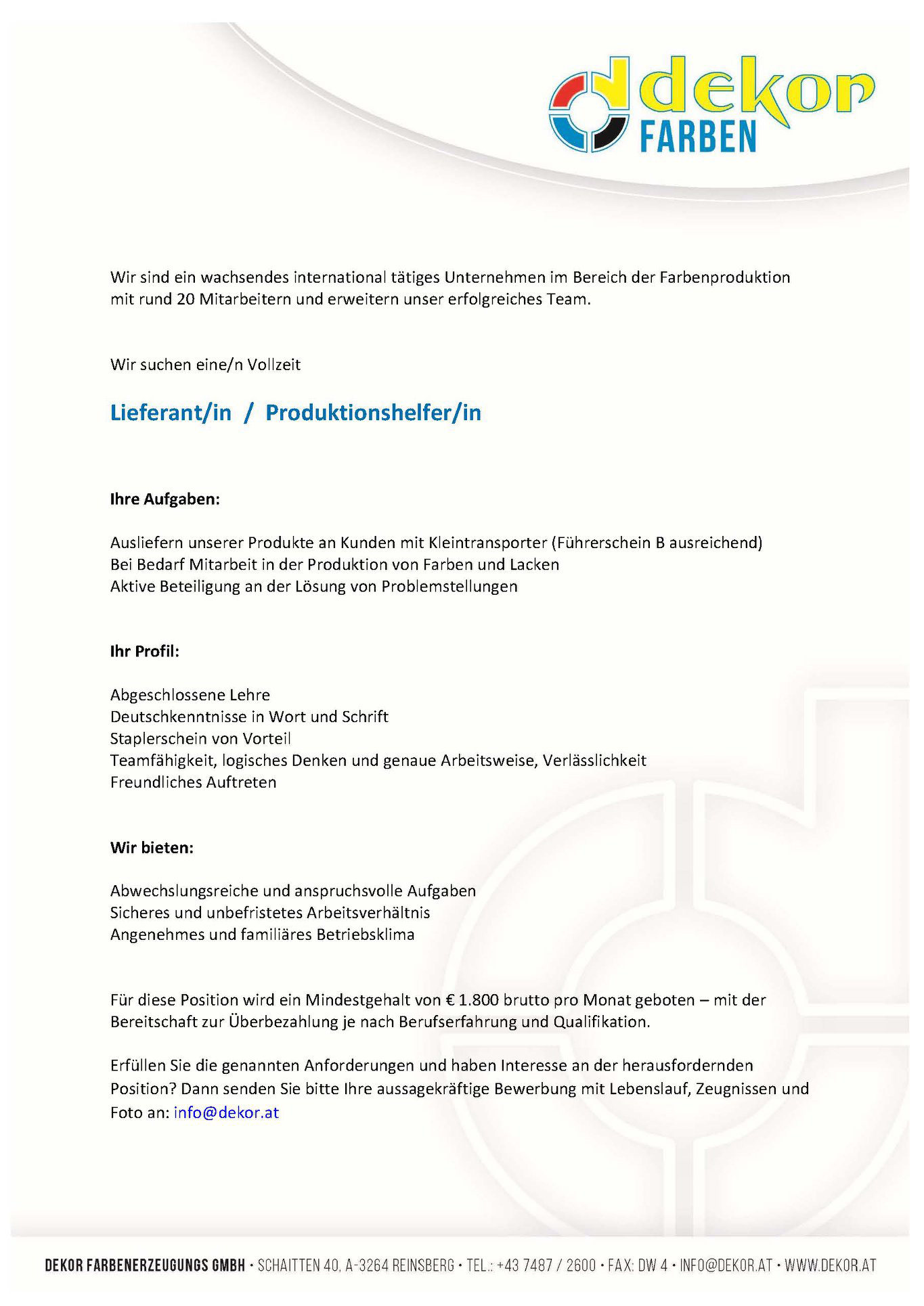 Charmant Auto Techniker Lebenslauf Galerie - Entry Level Resume ...