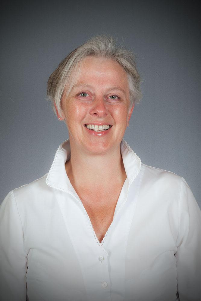 Renate Kummer