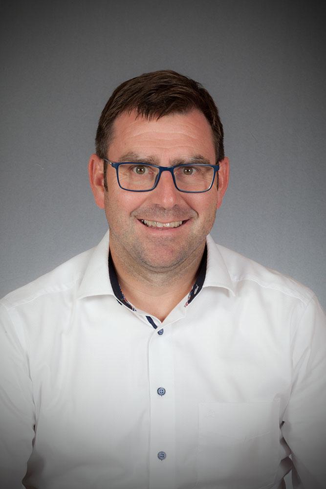 Johannes Wolmersdorfer