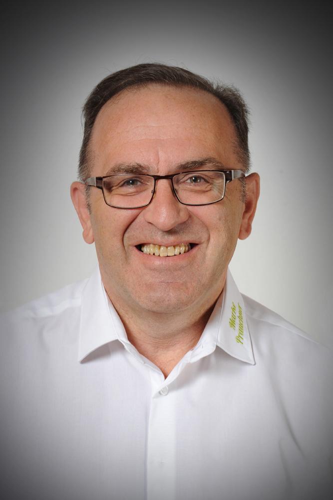 Christian Prauchner